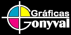 Gráficas Gonyval